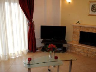 Maisonette in Kalives, Sithonia, ID: 3151 - Sithonia vacation rentals