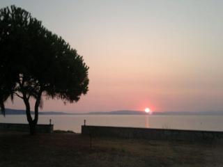 Apartment in Akti Salonikiou, Sithonia, ID: 3171 - Metagkitsi vacation rentals