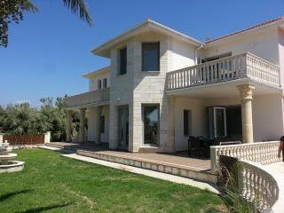Exclusive Luxury Villa - Close to Latchi Resort - Latchi vacation rentals