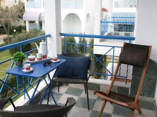 Maisonette in Gerakini, Sithonia, ID: 376 - Gerakini vacation rentals