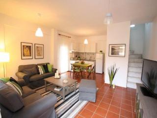 Maisonette in Gerakini, Sithonia, ID: 377 - Gerakini vacation rentals