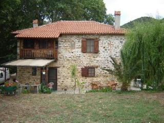 Detached house in Pyrgadikia, Athos, ID: 396 - Pyrgadikia vacation rentals