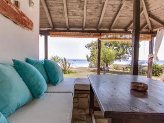 Detached house in Nikiti, Sithonia, ID: 458 - Agios Nikolaos vacation rentals