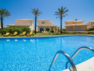 Luxury Golf Villa in Lagos - Lagos vacation rentals