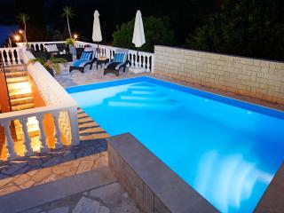 House Dragojevic - Vela Luka vacation rentals