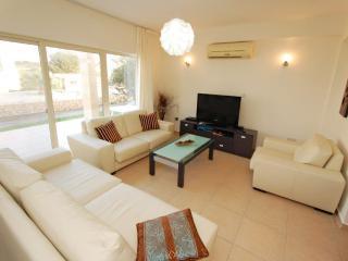 splendid 3 bedroom holiday apartment, North Cyprus - Ayios Amvrosios vacation rentals