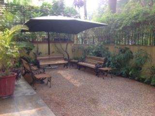 StudioTen-13 LuxuryStay - Noida vacation rentals