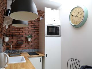 Apartament Siena - Krakow vacation rentals