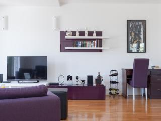 Family apartment near the sea - Dubrovnik vacation rentals