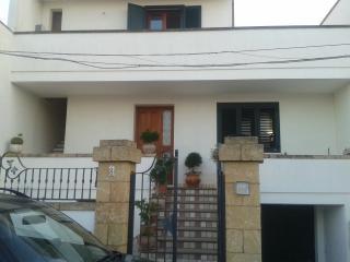 Casa-vacanza, Salento, S. M. di Leuca - Castrignano del Capo vacation rentals