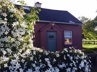 Lovely 3 bedroom Cottage in Bansha - Bansha vacation rentals