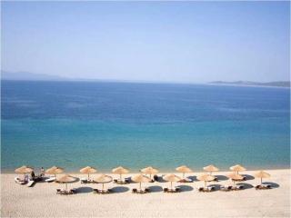 Maisonette in Nea Roda, Athos, ID: 478 - Nea Roda vacation rentals