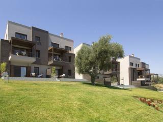 Villa in Nea Roda, Athos, ID: 479 - Nea Roda vacation rentals