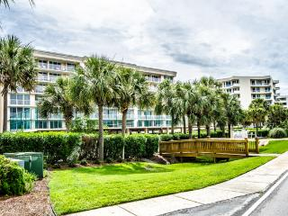 Waterview Towers - Renovated/Waterfront - Destin vacation rentals