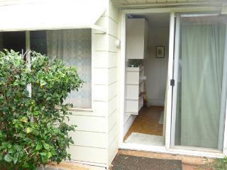 cozy 2 bedroom ohana walking distance to Paia - Paia vacation rentals