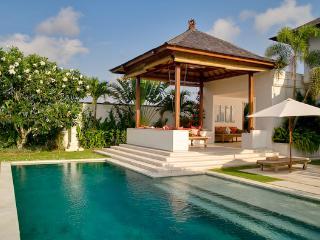 Umalas - Umalas Bahagia Villa 4 Bedrooms - Umalas vacation rentals