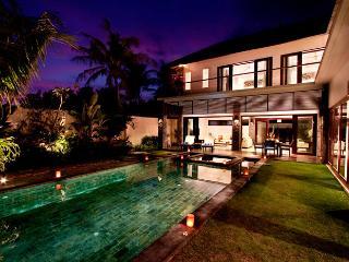 Umalas - Bali Private Villa Lotus - Umalas vacation rentals