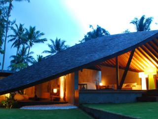 Tabanan - Bali Luxury Private Villa Z - Tabanan vacation rentals