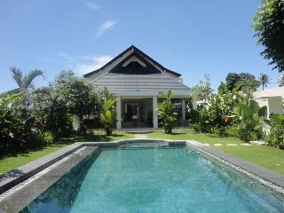 Balangan - Umalas Gardenia Villa - Pecatu vacation rentals