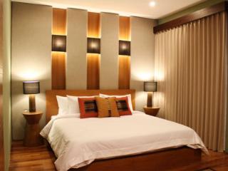 Umalas - Bali Private Umalas Residence - Umalas vacation rentals