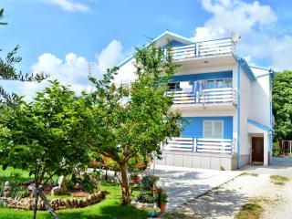 TH00575 Apartments Lisica /A1 Four bedrooms - Bibinje vacation rentals