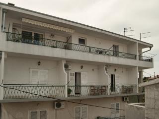 TH00713 Apartments Klinac / A1 Studio - Makarska vacation rentals