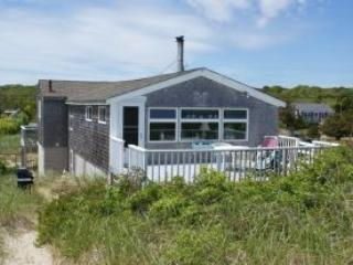 3 bedroom House with Deck in Bourne - Bourne vacation rentals