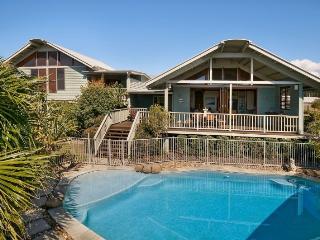 18 Northbeach Place, Mudjimba Beach - PET FRIENDLY - 500 BOND - Mudjimba vacation rentals