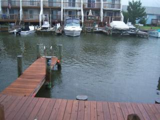 Osprey Road, Ocean City, Md  21842 - Ocean City vacation rentals