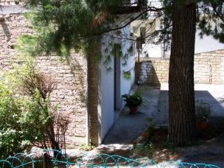Nice 2 bedroom House in Guardiagrele - Guardiagrele vacation rentals