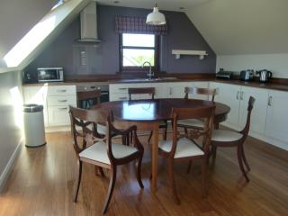 The Loft on Dundrinne - Newcastle vacation rentals