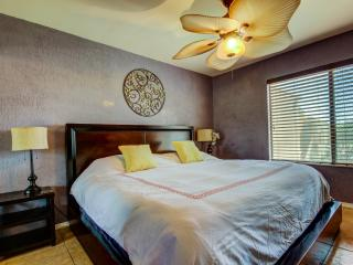 Beautiful Old Town Scottsdale Condo - Scottsdale vacation rentals