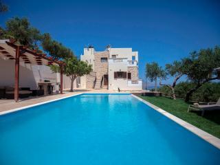 Villa Veghera - Kissamos vacation rentals