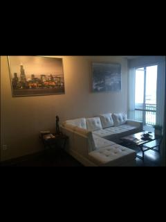 Convenient Condo with Internet Access and A/C - South Houston vacation rentals
