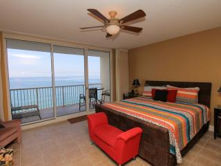 Majestic Beach Resort T1 Unit 1008 - Panama City Beach vacation rentals