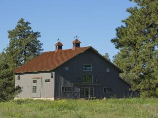 Curry Barn - Durango vacation rentals