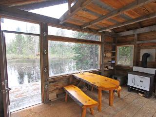Skate Shack cottage (#961) - Maitland vacation rentals