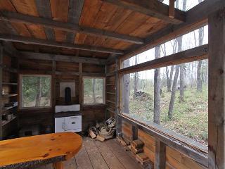 Skate Shack cottage (#961) - Maitland vacation rentals