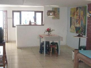 Casa Azul Centro Arraial - Arraial d'Ajuda vacation rentals