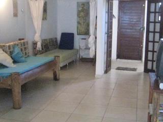 3 bedroom House with Short Breaks Allowed in Arraial d'Ajuda - Arraial d'Ajuda vacation rentals