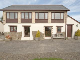 Stableway, Barnaway located in Okehampton, Devon - Okehampton vacation rentals