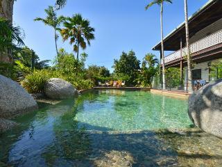 Lovely 5 bedroom House in Port Douglas - Port Douglas vacation rentals