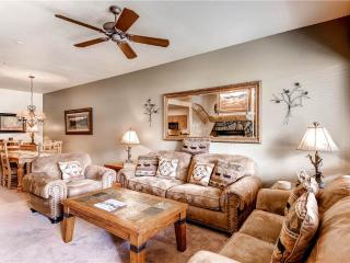 Champagne Ldg 3104 - Steamboat Springs vacation rentals