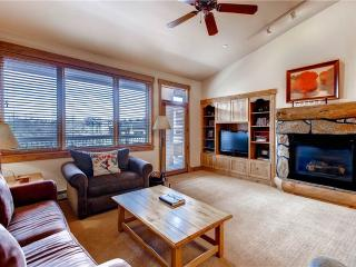 Champagne Ldg 3308 - Steamboat Springs vacation rentals