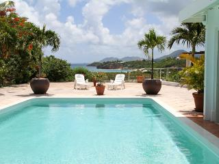 None PIE TUR - Baie Rouge vacation rentals