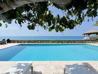 None PIE BLU - Baie Longue vacation rentals