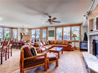 Torian Creekside 618 - Steamboat Springs vacation rentals