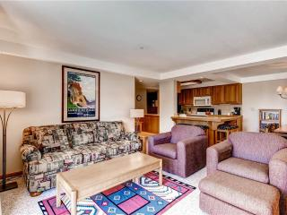 Torian Plaza 704 - Steamboat Springs vacation rentals