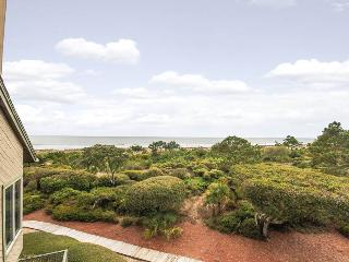 Duneside 1107 - Kiawah Island vacation rentals