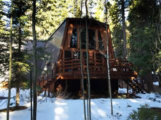 430 Upper Road - Tahoe City vacation rentals